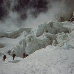 Chopicalqui (Nevado) 1986-08-07