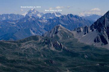 panorami osservati dalla cima...08 (26-7-1998)