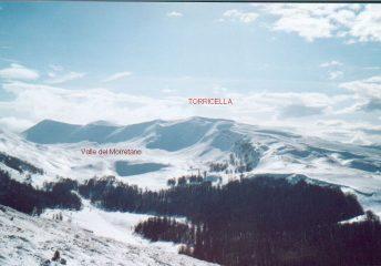 La Torricella