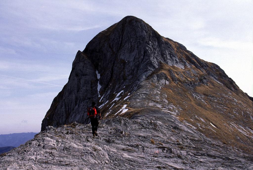 Passo Fiocca