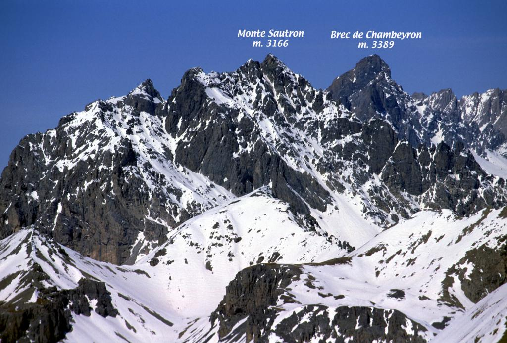 panorami osservati dalla cima...03 (24-3-2002)