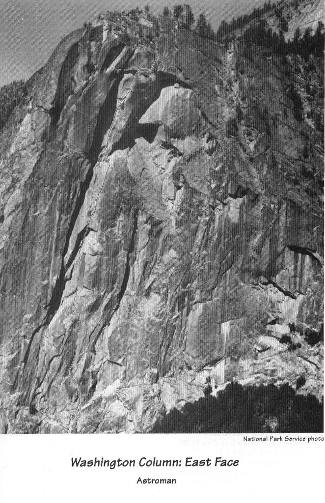 Washington Column Astroman 2002-09-13