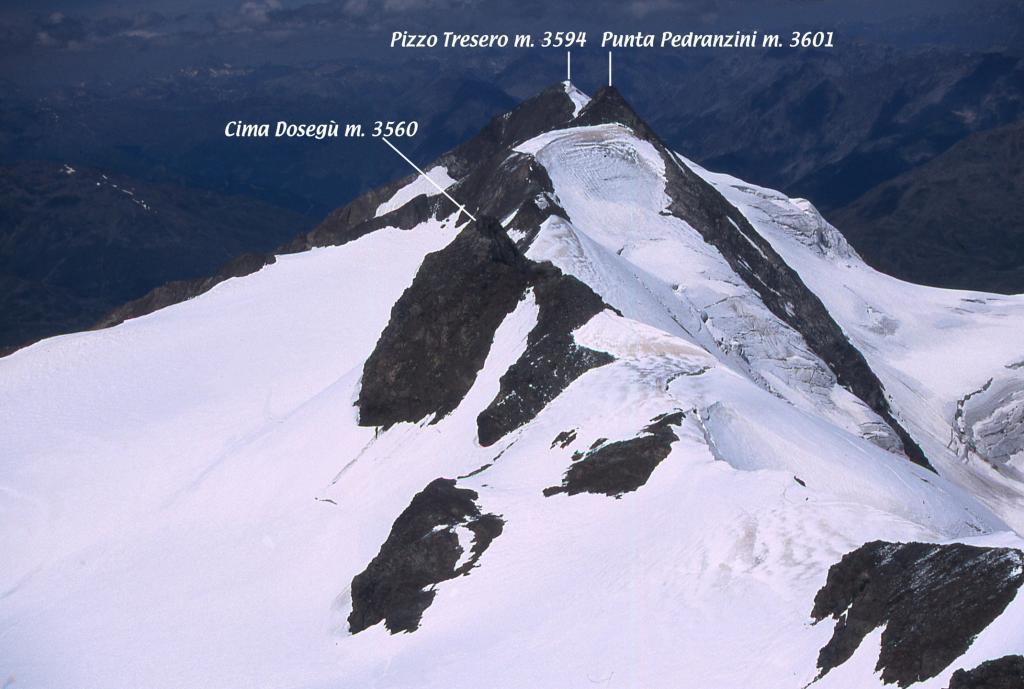 panorami osservati dalla cima...04 (29-6-2003)