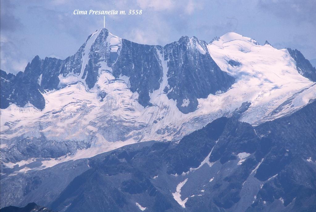 panorami osservati dalla cima...05 (29-6-2003)