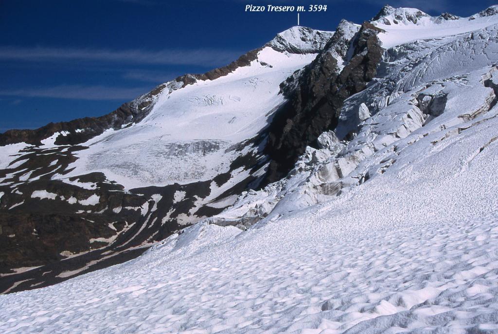scorci panoramici dal ghiacciaio di Dosegù..01 (29-6-2003)