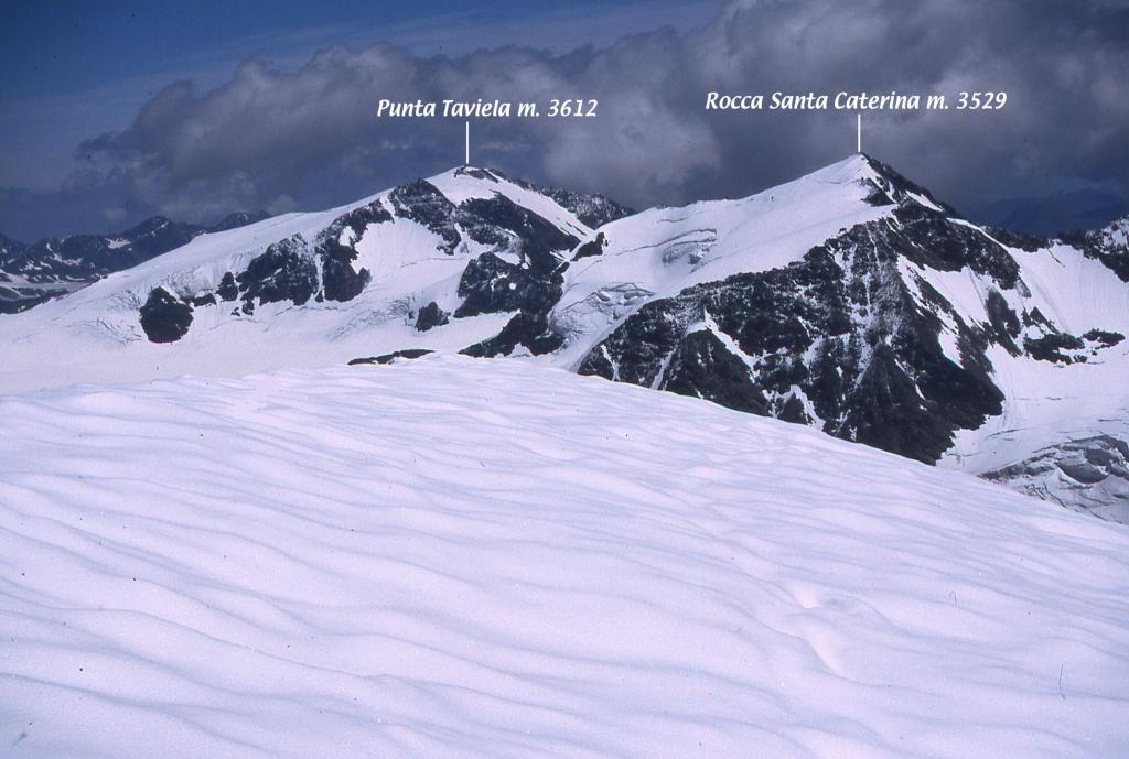 panorami osservati dalla cima...02 (29-6-2003)