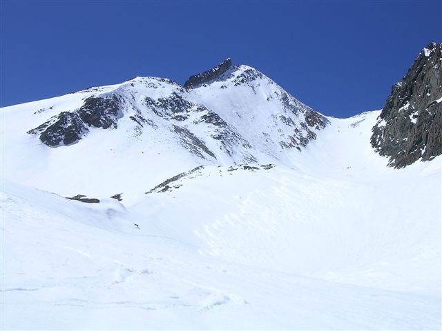 Marani (Colle) da Alpe Devero 2004-04-25