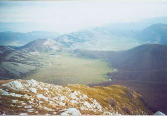 Nuria (Monte) da Rocca di Fondi 2004-07-13