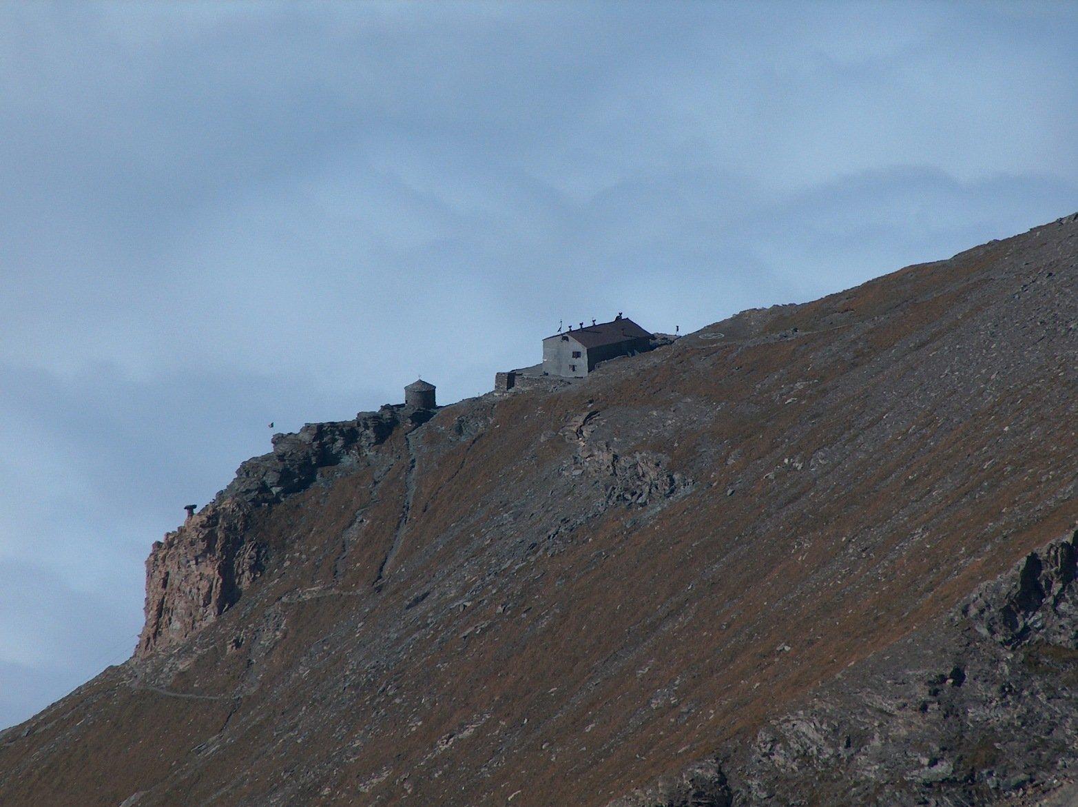 Zoom sul Cà d'Asti