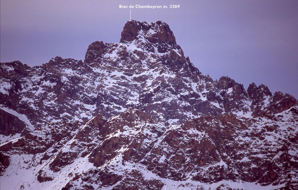 osservati dalla cima...05 (28-11-2004)