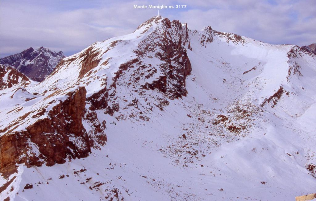 osservati dalla cima...04 (28-11-2004)