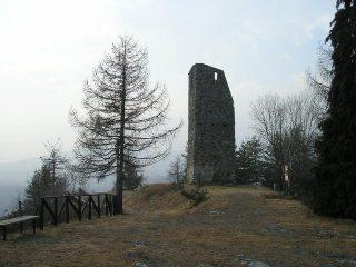 torre cives xiv secolo