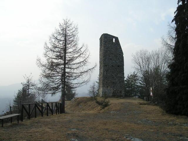 Cives (Torre) da Valperga 2005-02-12