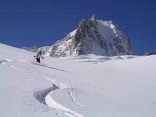 Farina e Tour Ronde
