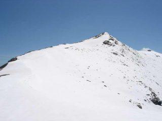 Il Monte Nebin