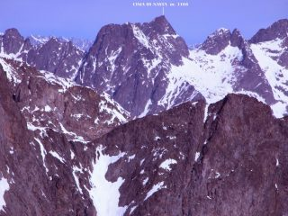 panorami osservati dalla cima...03 (22-5-2005)
