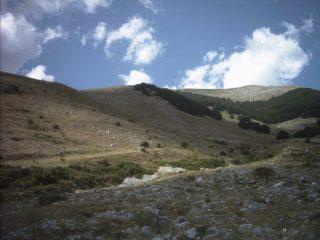 Val Canari