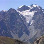 Chardonet (Colle di) da Fontcouverte 2005-08-12
