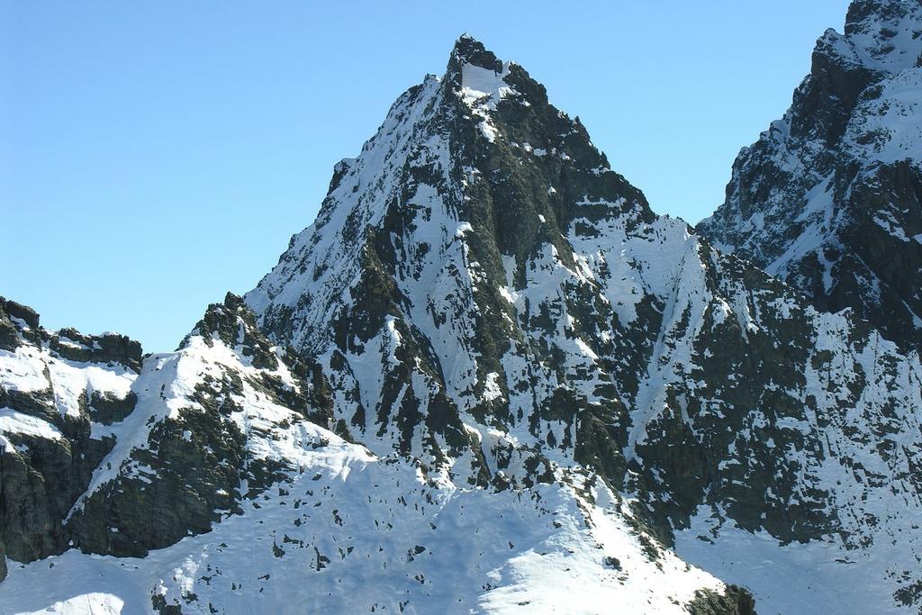 panorami dalla cima : Visolotto (30-10-2005)