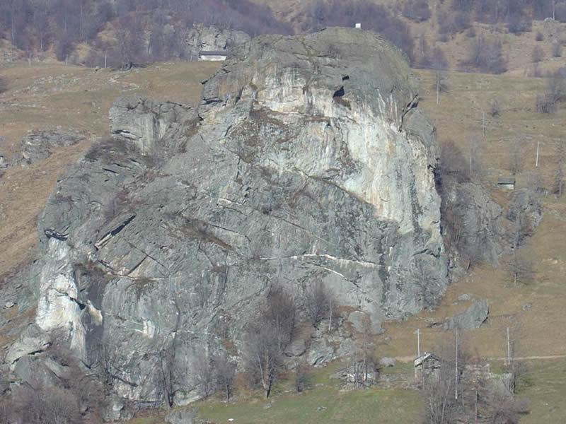 Sapai (Rocca) 2005-12-24
