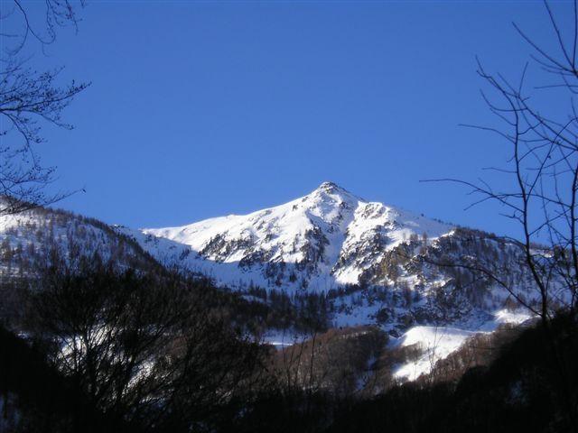 Lusco (Punta del) da Camperi 2005-12-30