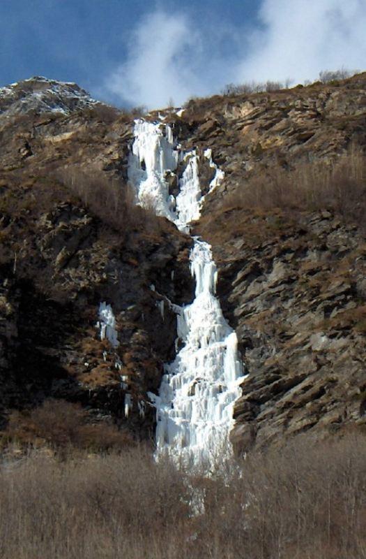 Ferrera(Cascata della) 2006-01-02