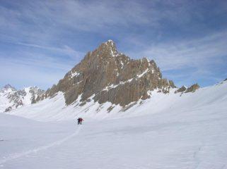 altopiano della Gardetta e Rocca la Meja