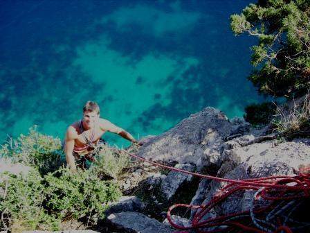 Biddiriscottai Oceano mare 2006-10-10