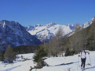 Alpe Entova