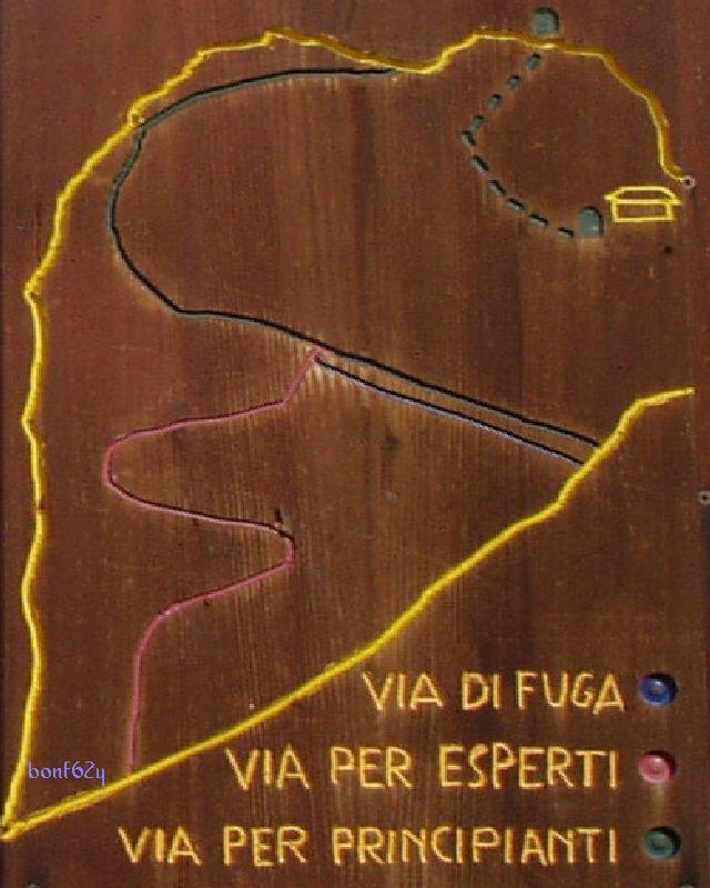 2007-06-10 01 cartellone con indicazioni