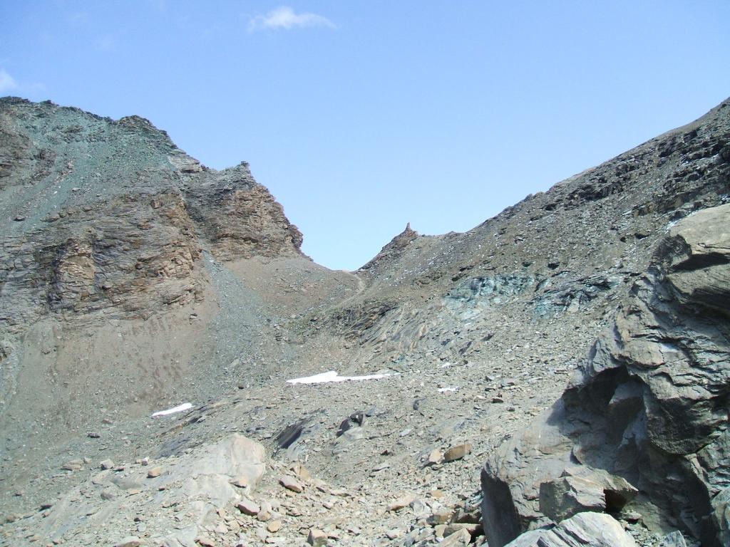 Tsaboc (Col de) da Plantè 2007-08-25