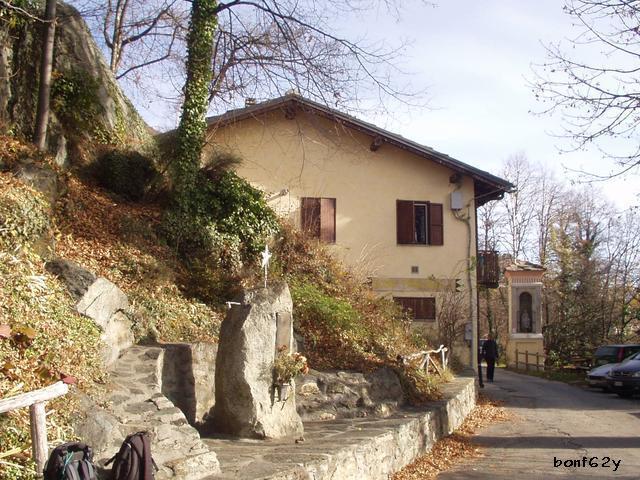 2007-11-11 rifugio_rocca_sella