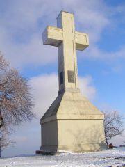 La Croce sul Musinè