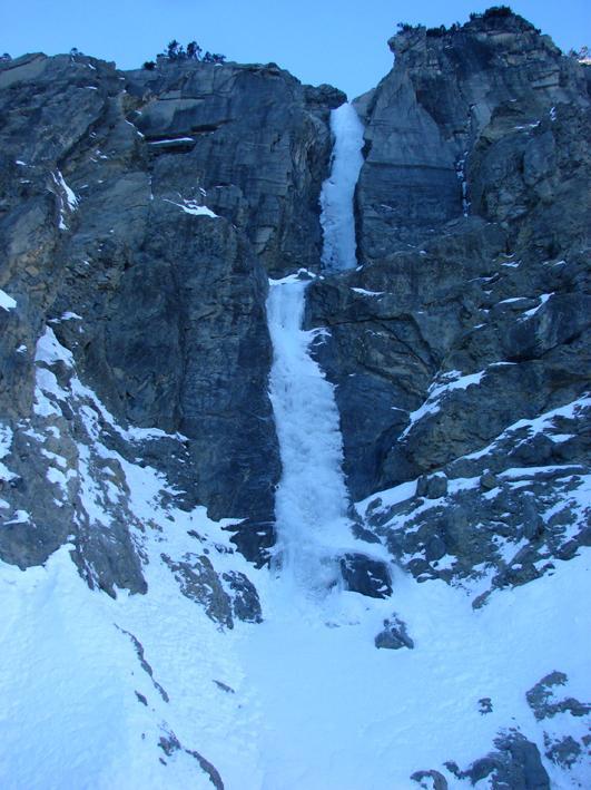 la cascata_foto fedeneg