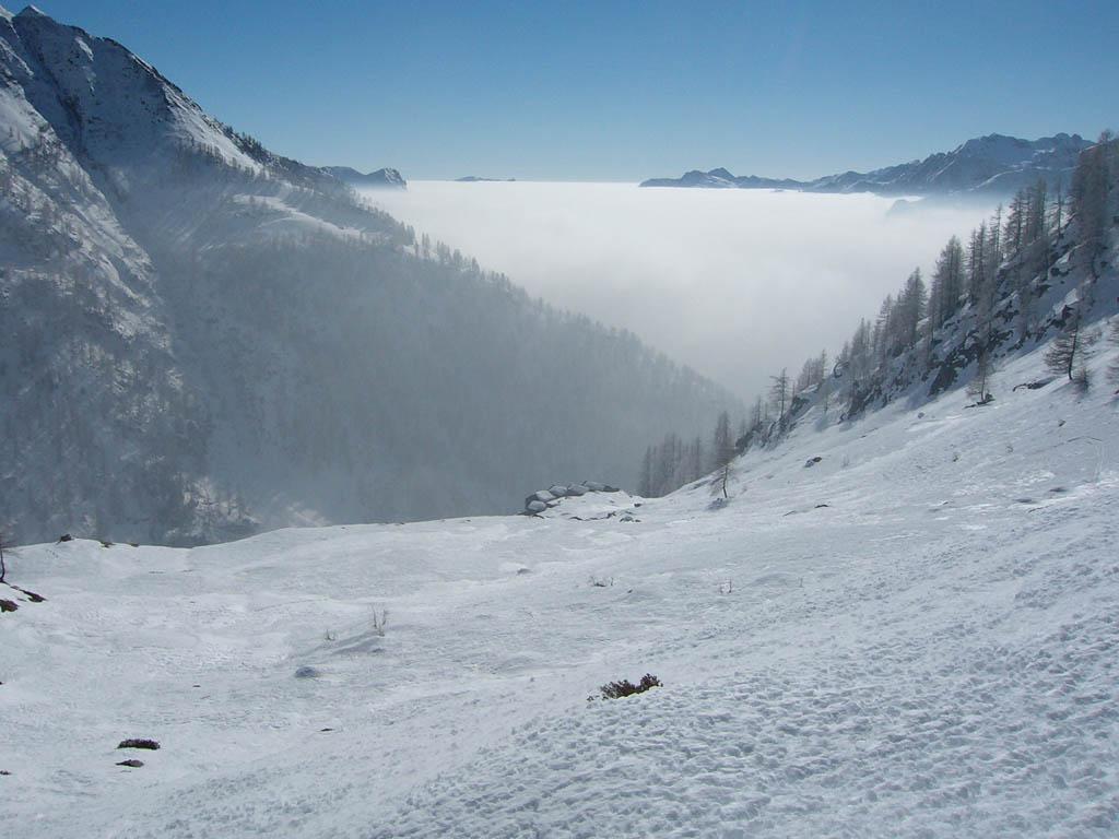 Alpe ciletto