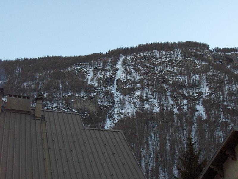 Vista da Le Freaux