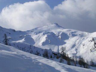Monte Salmurano