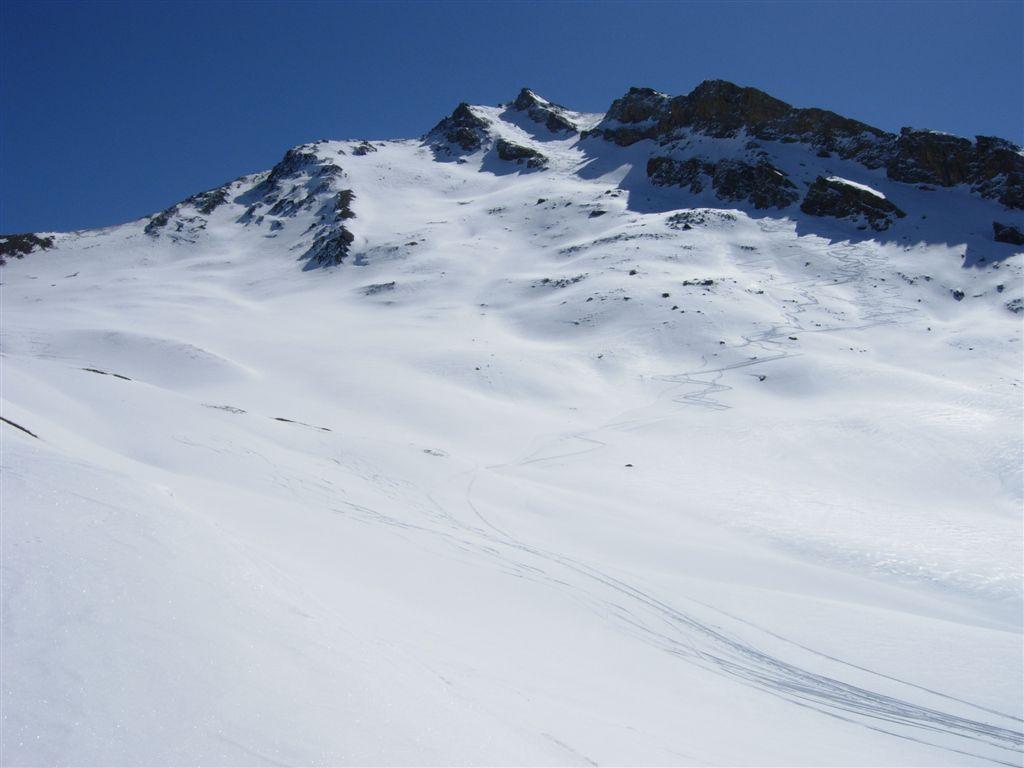Alpet (l') da Maljasset 2008-03-29
