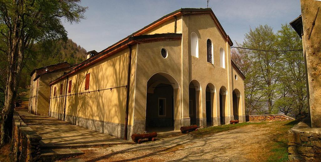 Chiesa_Madonna_della_bassa