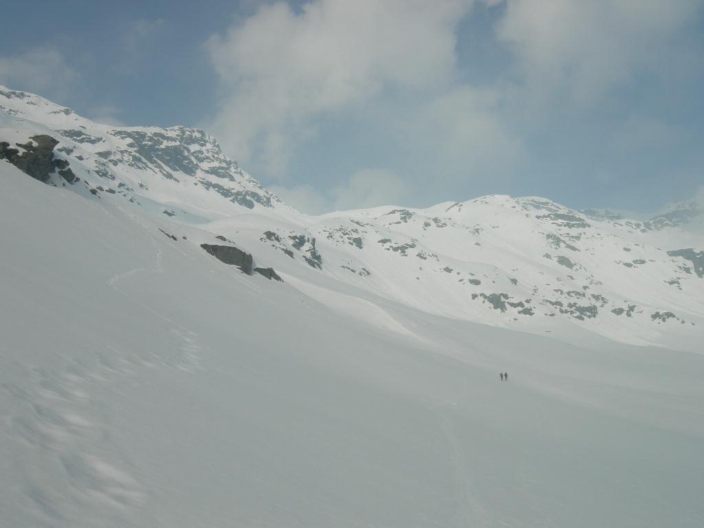 Val Loga