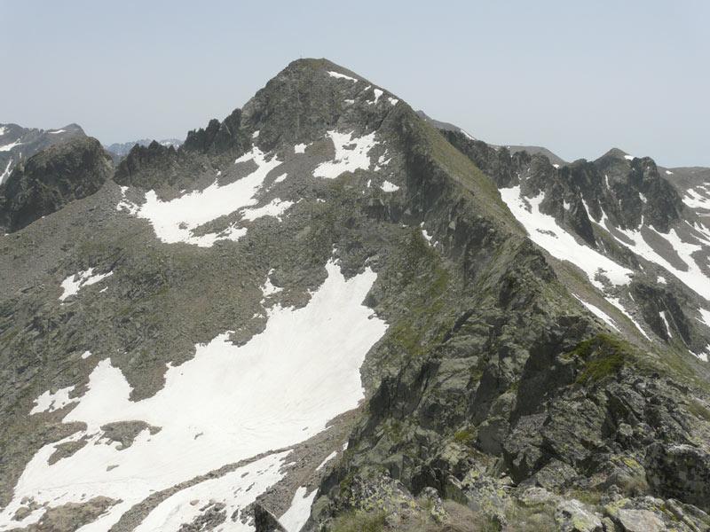 la rocca dalla guglia di s. bernolfo