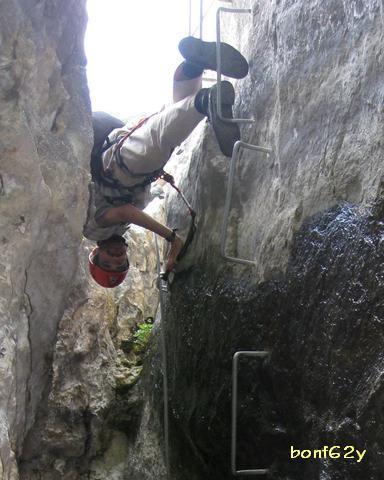 2008-06-22 h1540 io in grotta