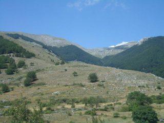 V.Canari:a dx Rocca Altiera ,a sx M.Bellaveduta