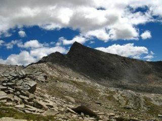 Punta Violetta