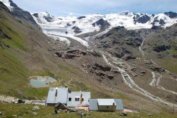 rif branca +ghiacciaio