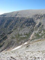 ultimi Nevai 2650 metri ca5