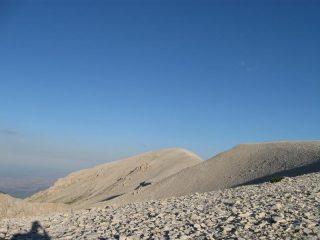 Monte Acquaviva