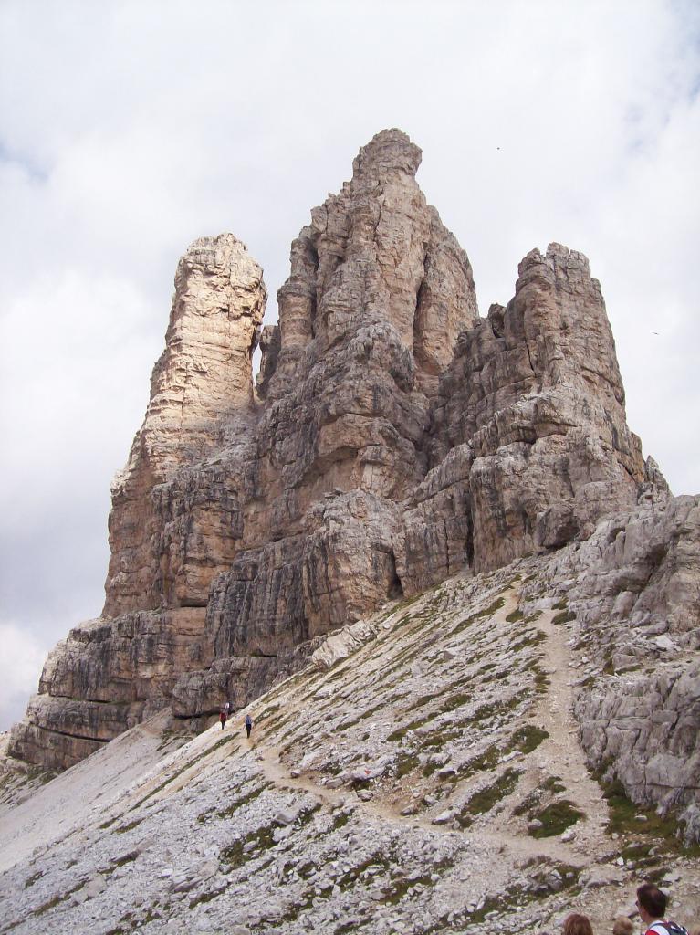 Torre di Toblin