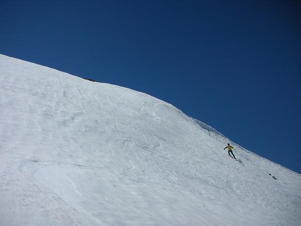 q. 2530 Cerro Berro da Lagunillas 2008-10-04