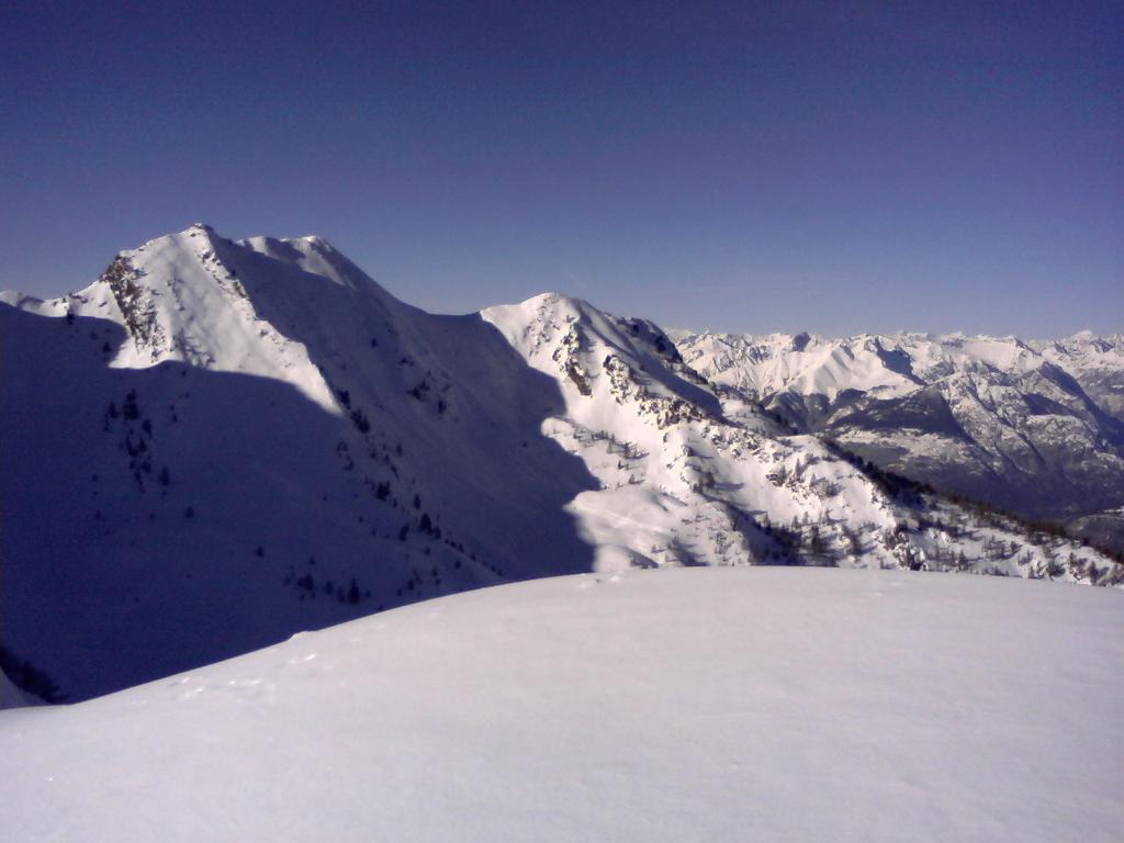 Monte Olano